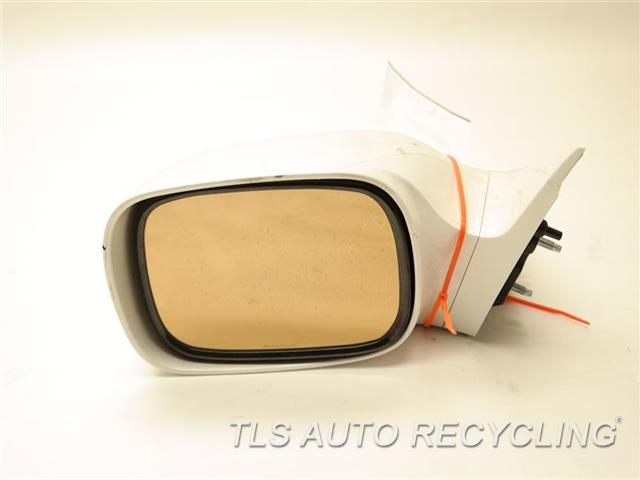 2006 toyota avalon side view mirror 89940 ac070 a0. Black Bedroom Furniture Sets. Home Design Ideas