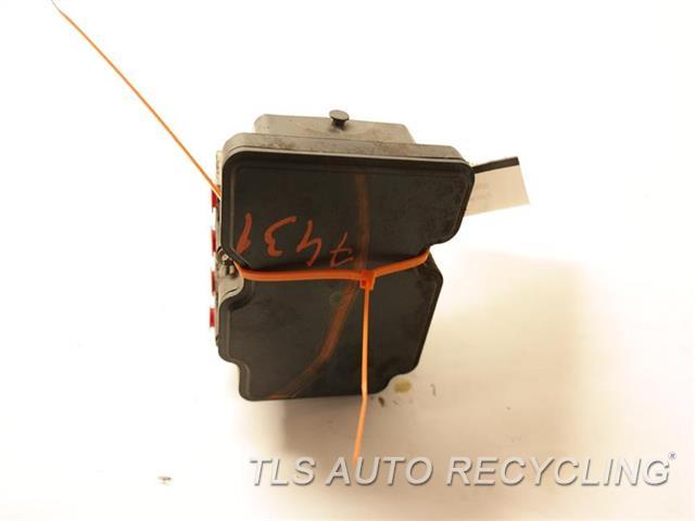 Motors Automotive smilosevic.net Genuine Chrysler 1AMV100884 Brake Pad