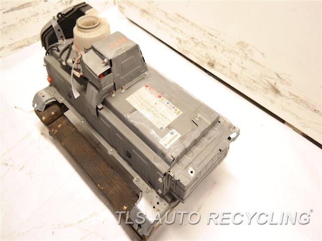 2016 Toyota Avalon battery - HYBRID BATTERY G9280-33030