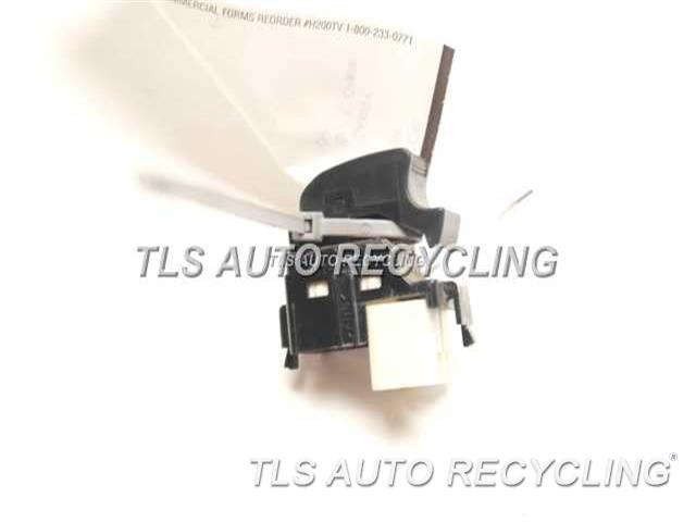 2002 toyota camry door elec switch 84810 12080driver for 2002 toyota camry window regulator