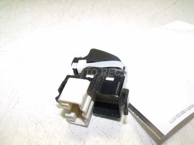 2002 toyota camry door elec switch 84810 12080passenger for 2002 toyota camry window regulator