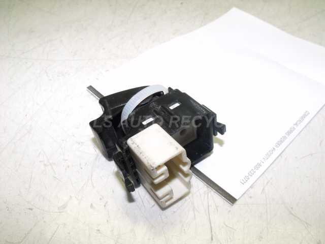 Vacuum Diagram For 2001 Audi A4 Free Download Wiring Diagram