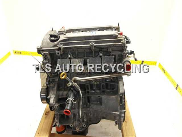 2004 toyota camry engine assembly engine long block 1 year warranty used a grade. Black Bedroom Furniture Sets. Home Design Ideas