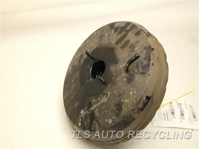 2006 toyota camry brake booster 44610 06260 used a grade. Black Bedroom Furniture Sets. Home Design Ideas