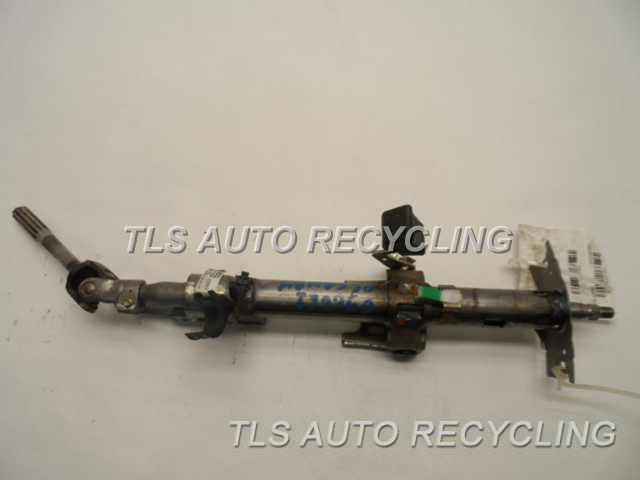 2006 Toyota Camry Water Pump Diagram 2006 Free Engine Image For User