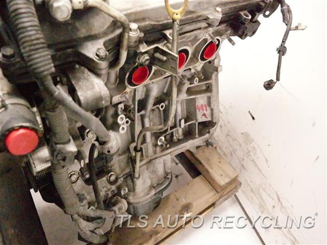 2007 Toyota Camry Engine Assembly  ENGINE ASSEMBLY 1 YEAR WARRANTY