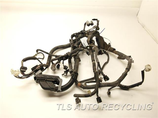 toyota_camry_2007_engine_wire_harness_262362_01  Toyota Camry Wiring Harness on toyota corolla wiring harness, chevy cobalt wiring harness, geo metro wiring harness, mazda rx7 wiring harness, volvo s40 wiring harness, mazda rx8 wiring harness, plymouth duster wiring harness, chevy aveo wiring harness, ford f100 wiring harness, dodge intrepid wiring harness, pontiac grand am wiring harness, geo tracker wiring harness, hyundai veloster wiring harness, chrysler engine wiring harness, toyota engine wiring harness, hummer h2 wiring harness, amc amx wiring harness, kia sportage wiring harness, honda s2000 wiring harness, 2007 toyota wiring harness,