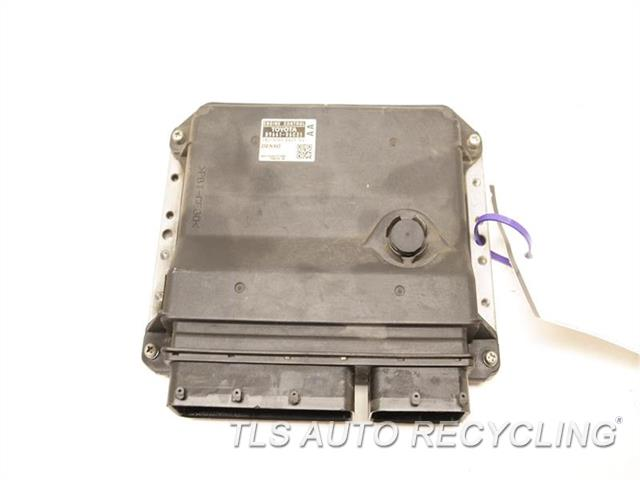 2007 Toyota Camry Eng/motor Cont Mod  89661-06C21 ENGINE CONTROL COMPUTER