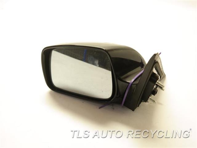 2007 Toyota Camry Side View Mirror 87940 33630 C0 Used A Grade