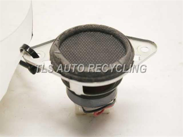 2007 toyota camry speakers 86160 0wf60 used a grade. Black Bedroom Furniture Sets. Home Design Ideas