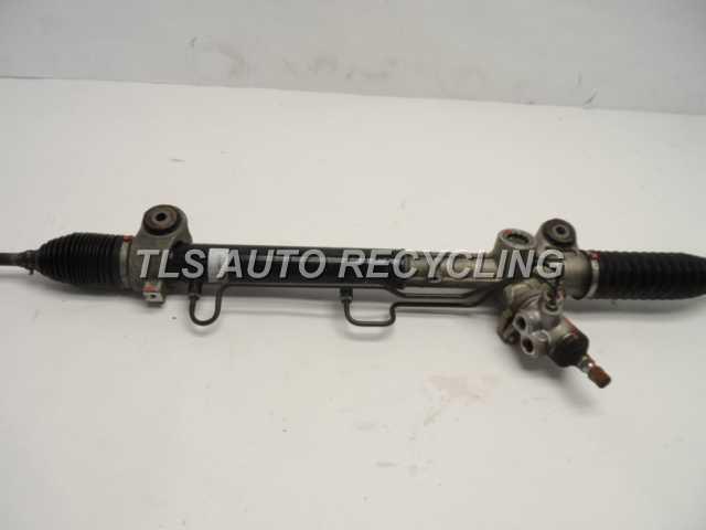 2007 Toyota Camry Steering Gear Rack  STEERING GEAR 44250-06330
