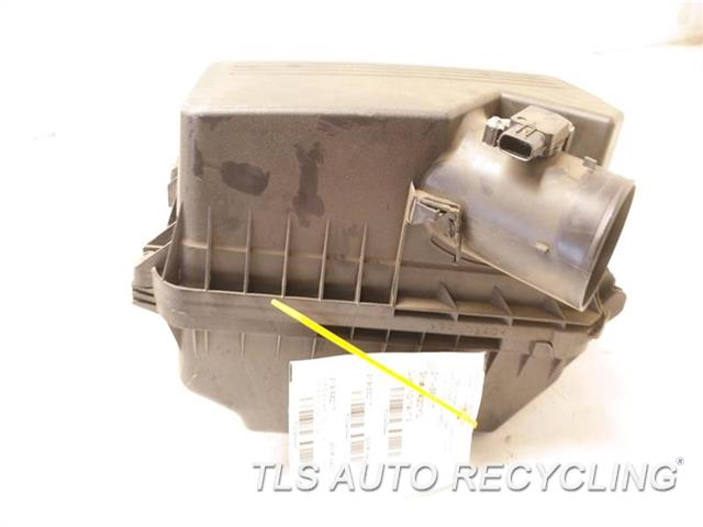 2008 Toyota Camry Air Cleaner  VIN B (5TH DIGIT,HYBRID) AIR CLEANER