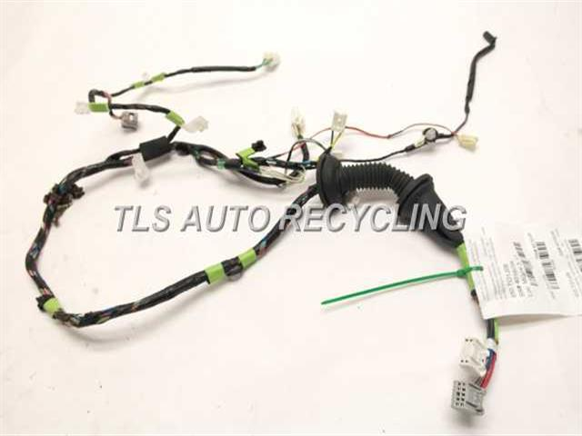 toyota_camry_2008_body_wire_harness_144190_01 2008 toyota camry body wire harness 8215106a30 used a grade Chevy Wiring Harness for 1999 Sierra Door at readyjetset.co