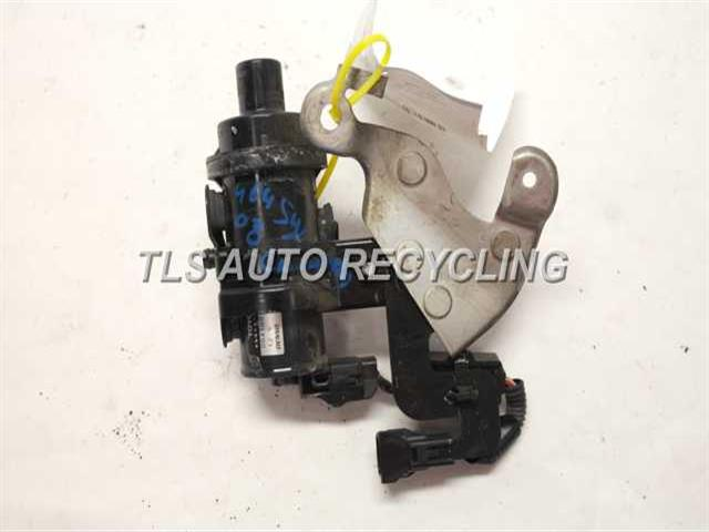 2008 toyota camry water pump engine 87200 33010 used a grade. Black Bedroom Furniture Sets. Home Design Ideas