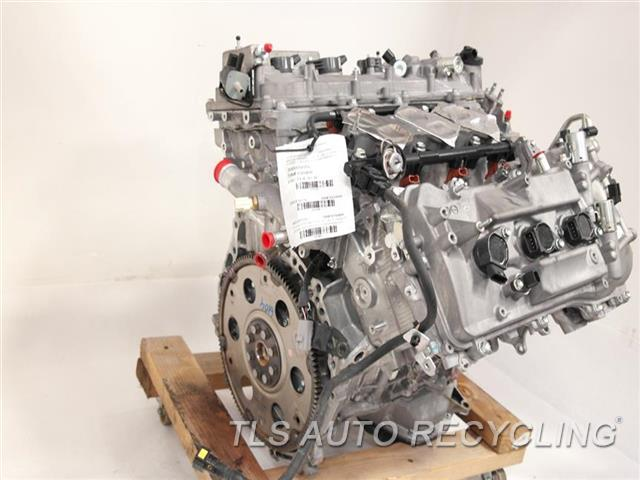 2008 toyota camry engine assembly engine long block 1 year warranty used a grade. Black Bedroom Furniture Sets. Home Design Ideas