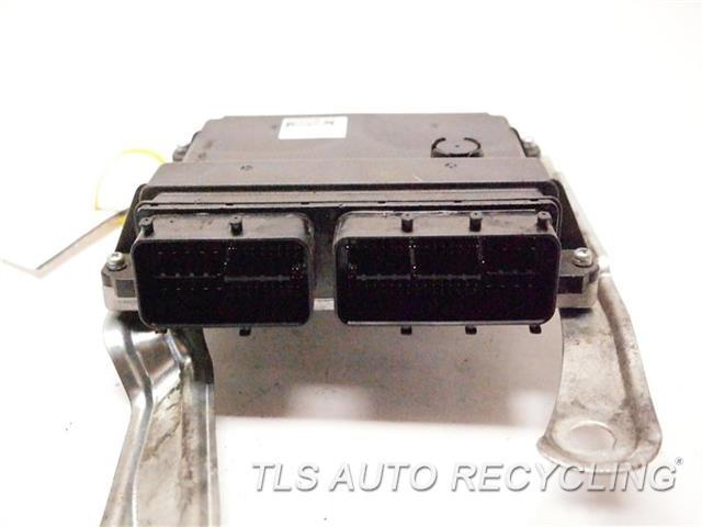 2008 Toyota Camry Eng/motor Cont Mod 89981-33030 89981-33030 HYBRID CONTROL MODULE