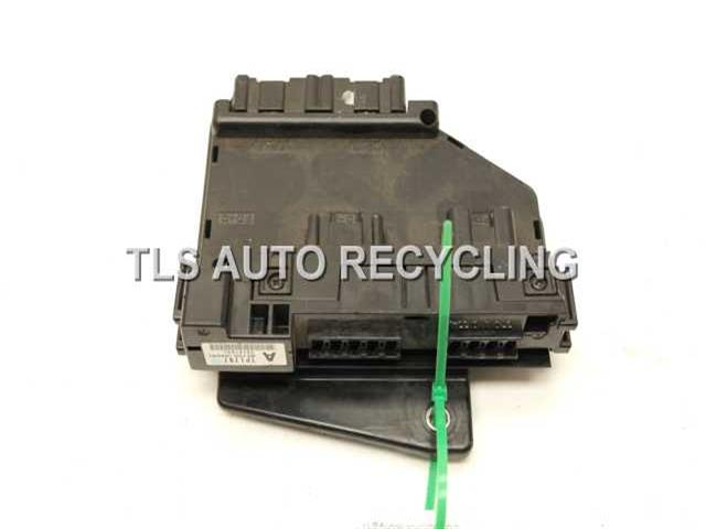 Toyota Camry Fuse Box Diagram In Addition 2001 Toyota Camry Fuse Box