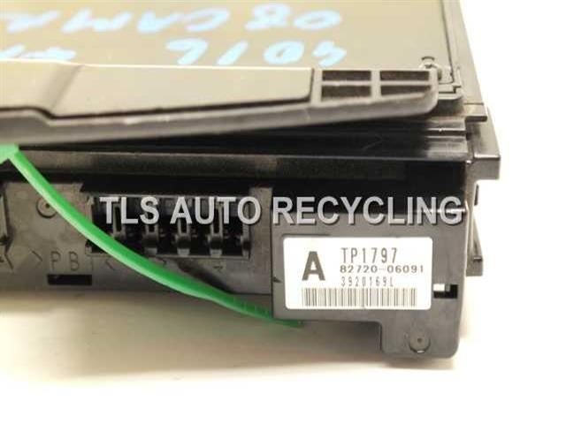 Toyota Camry Fuse Box Diagram Additionally 1998 Toyota Camry Fuse Box