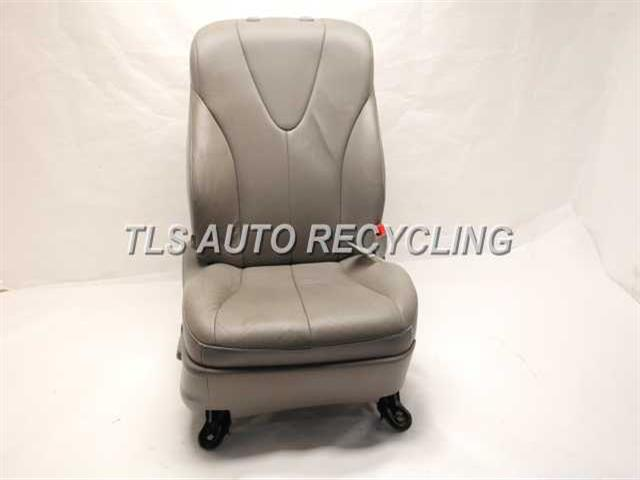 2008 toyota camry seat front 71100 33b60 used a grade. Black Bedroom Furniture Sets. Home Design Ideas