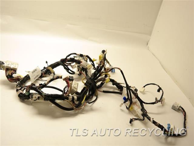 Alternator Wiring Diagram Toyota Wiring Diagrams S14 Wiring Harness