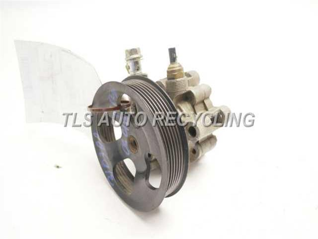 2009 toyota camry ps pump motor 44310 06071 used a for Motor oil for 2009 toyota camry