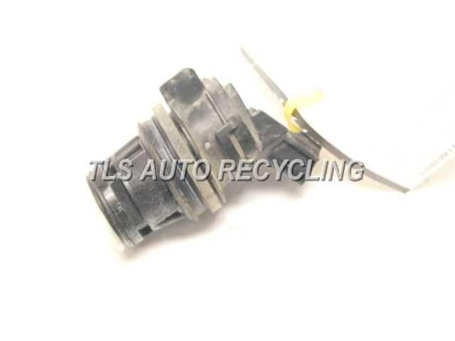 2009 toyota camry wdsh washer motor 85330 60190 used for Motor oil for 2009 toyota camry