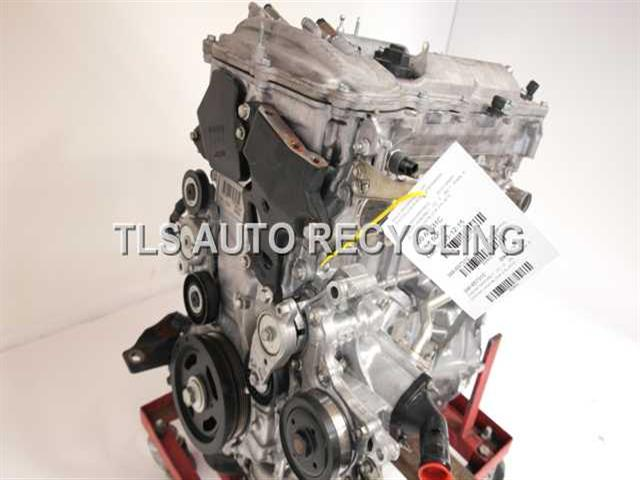 2010 toyota camry engine assembly 2 5lengine assembly 1 year warranty used a grade. Black Bedroom Furniture Sets. Home Design Ideas