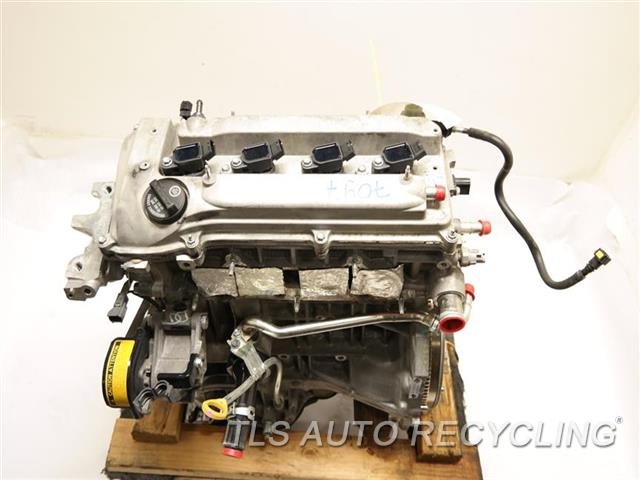 2010 toyota camry engine assembly engine long block 1 year warranty used a grade. Black Bedroom Furniture Sets. Home Design Ideas