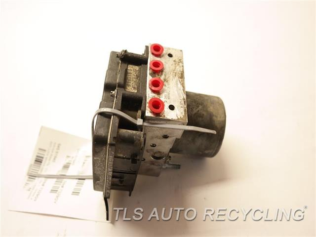 Genuine Toyota 44050-06130 Brake Actuator Assembly