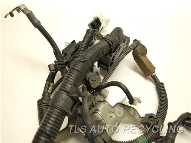 toyota_camry_2011_engine_wire_harness_255101_04 2011 toyota camry engine wire harness 82121 06840 used a grade 2012 Camry at reclaimingppi.co