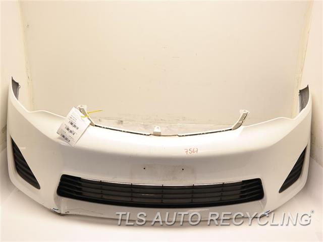 2012 toyota camry bumper cover front passenger lower. Black Bedroom Furniture Sets. Home Design Ideas