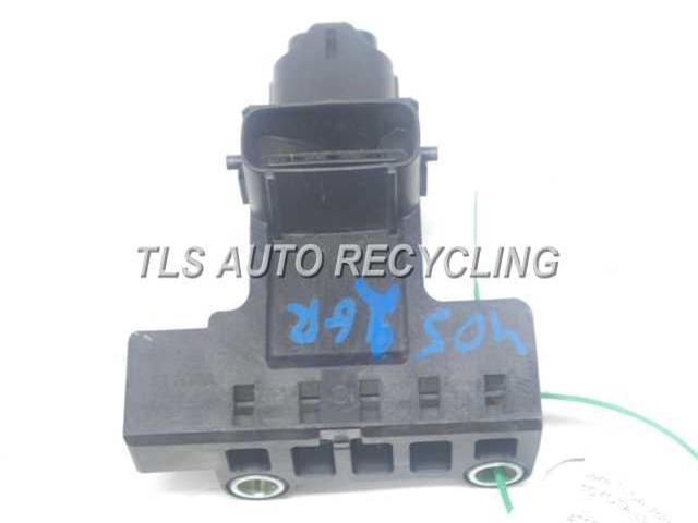 Vvt I Engine Wiring Diagram Likewise Toyota Electrical Wiring Diagram