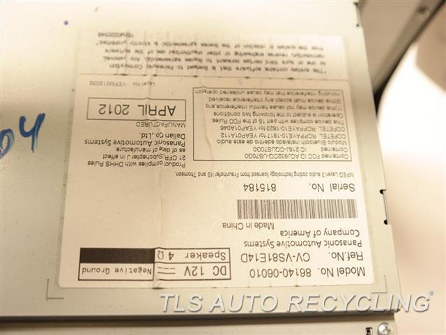Toyota Radio Wiring Diagram Moreover Fujitsu Ten Toyota Wiring Diagram