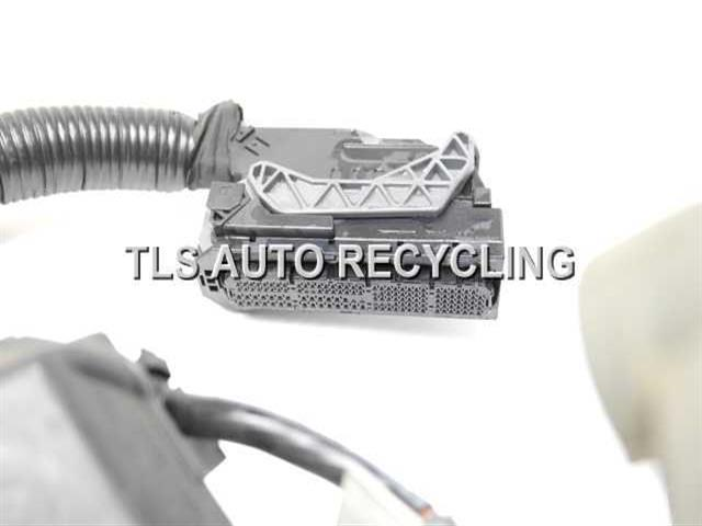 toyota_camry_2014_engine_wire_harness_156876_02 2014 toyota camry engine wire harness 82121 0660 used a grade Toyota Wiring Harness Chewed at nearapp.co