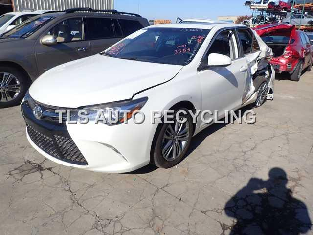 toyota_camry_2015_car_for_parts_only_208634_01 parting out 2015 toyota camry stock 5208br tls auto recycling 2015 Toyota Camry at gsmportal.co