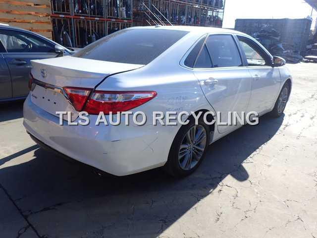 toyota_camry_2015_car_for_parts_only_208634_02 parting out 2015 toyota camry stock 5208br tls auto recycling 2015 Toyota Camry at gsmportal.co