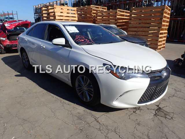 toyota_camry_2015_car_for_parts_only_208634_03 parting out 2015 toyota camry stock 5208br tls auto recycling 2015 Toyota Camry at gsmportal.co