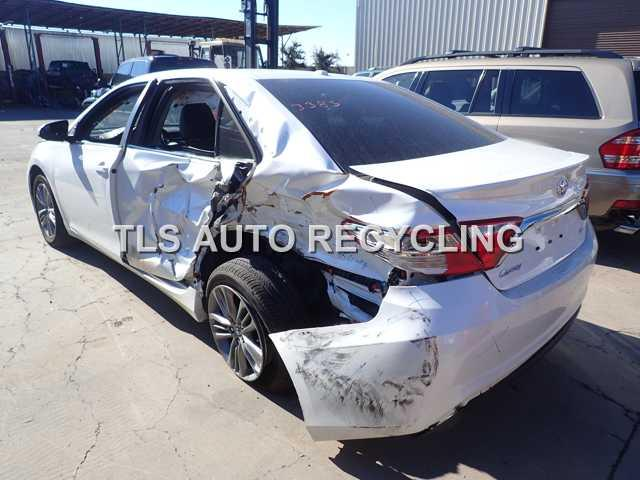 toyota_camry_2015_car_for_parts_only_208634_04 parting out 2015 toyota camry stock 5208br tls auto recycling 2015 Toyota Camry at gsmportal.co