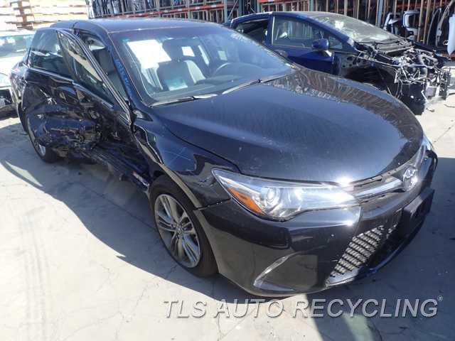 toyota_camry_2015_car_for_parts_only_229112_03 parting out 2015 toyota camry stock 6057yl tls auto recycling 2015 Toyota Camry at gsmportal.co