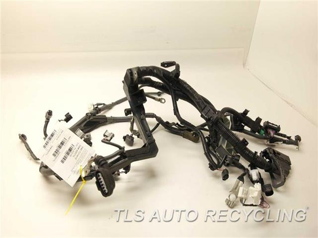 toyota_camry_2015_engine_wire_harness_233818_01 2015 toyota camry engine wire harness 82121 06d60 used a grade 2015 Toyota Camry at gsmportal.co