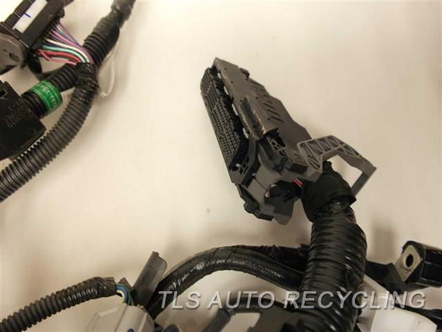 toyota_camry_2015_engine_wire_harness_233818_02 2015 toyota camry engine wire harness 82121 06d60 used a grade 2015 Toyota Camry at gsmportal.co