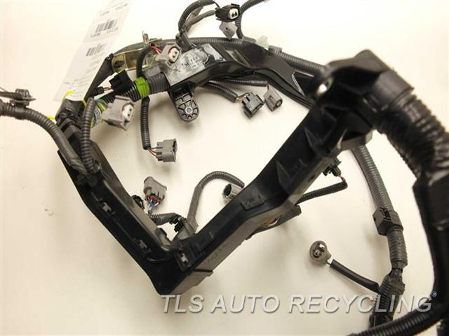 toyota_camry_2015_engine_wire_harness_233818_03 2015 toyota camry engine wire harness 82121 06d60 used a grade 2015 Toyota Camry at gsmportal.co