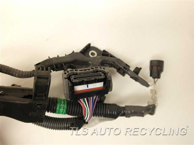 toyota_camry_2015_engine_wire_harness_233818_04 2015 toyota camry engine wire harness 82121 06d60 used a grade 2015 Toyota Camry at gsmportal.co