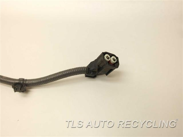 toyota_camry_2015_engine_wire_harness_233818_05 2015 toyota camry engine wire harness 82121 06d60 used a grade 2015 Toyota Camry at gsmportal.co
