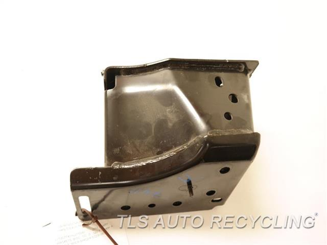 2017 toyota camry brackets misc 57208 06011 used a. Black Bedroom Furniture Sets. Home Design Ideas