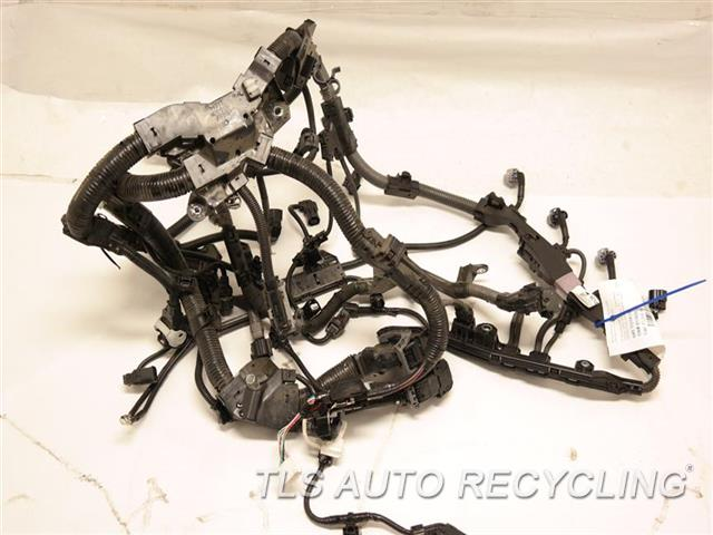 2018 Toyota Camry engine wire harness - ENGINE WIRE HARNESS ... on volvo s40 wiring harness, amc amx wiring harness, plymouth duster wiring harness, chevy aveo wiring harness, honda s2000 wiring harness, 2007 toyota wiring harness, hummer h2 wiring harness, hyundai veloster wiring harness, pontiac grand am wiring harness, toyota corolla wiring harness, kia sportage wiring harness, mazda rx8 wiring harness, geo metro wiring harness, geo tracker wiring harness, dodge intrepid wiring harness, chrysler engine wiring harness, chevy cobalt wiring harness, toyota engine wiring harness, ford f100 wiring harness, mazda rx7 wiring harness,