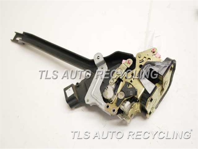 1998 toyota corolla door lock actuator wiring diagram 2008 impala door lock actuator wiring diagram