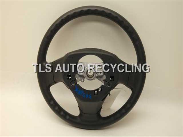 2012 toyota corolla steering wheel 45100 02l90 b0dark. Black Bedroom Furniture Sets. Home Design Ideas