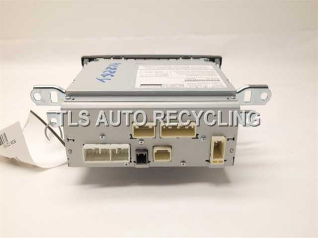 toyota_corolla_2013_radio_audio_165669_04 2013 toyota corolla radio audio amp 86140 02150 used a grade Ford Radio Wiring Diagram at aneh.co