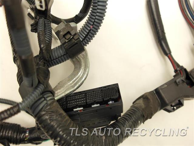 Toyota Corolla Engine Wiring Harness : Toyota corolla engine wire harness z